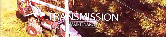 int-transmission