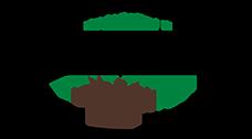 Riggs Tree Service, Inc Logo
